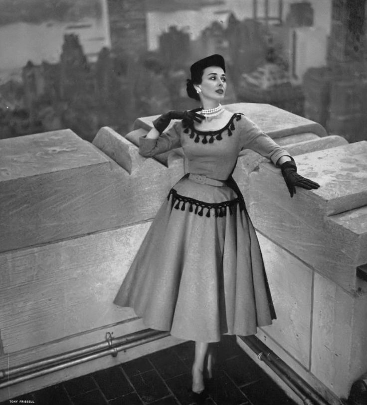 190 Best The Models Dorian Leigh Images On Pinterest