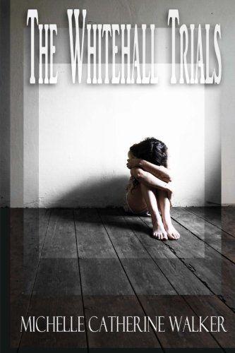 The Whitehall Trials (Volume 1) by Michelle Catherine Walker http://www.amazon.com/dp/1511551844/ref=cm_sw_r_pi_dp_.fGivb130ASAF