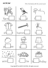 ... in First on Pinterest   First grade, States of matter and 1st grades