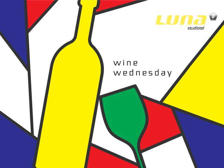 Wine Wednesday starts this week at Luna2 studiotel. We invite you to celebrate our recent Wine Spectator Award of Excellence! Every Wednesday, starting 12th October, every bottle on our extensive wine list is 20% off with the purchase of 2 main Lunafood dishes. Wine and dine in Orbit restaurant, poolside, in Space rooftop bar or whilst watching a movie in Lunaplex.   #Luna2life #Luna2 #Luna2studiotel #Bali #Semin