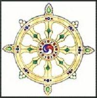 meditation techniques, Buddhist meditation symbols. Christian meditation symbols. Meditation symbols from around the world.