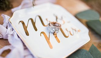 I'm Engaged! Now What Do I Do? || VaniKo Designs