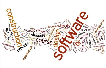 Software Houses in Faisalabad are rapidly growing. As those are leading the technique to the upcoming era of IT and have the most fast increasing rate in technology field...