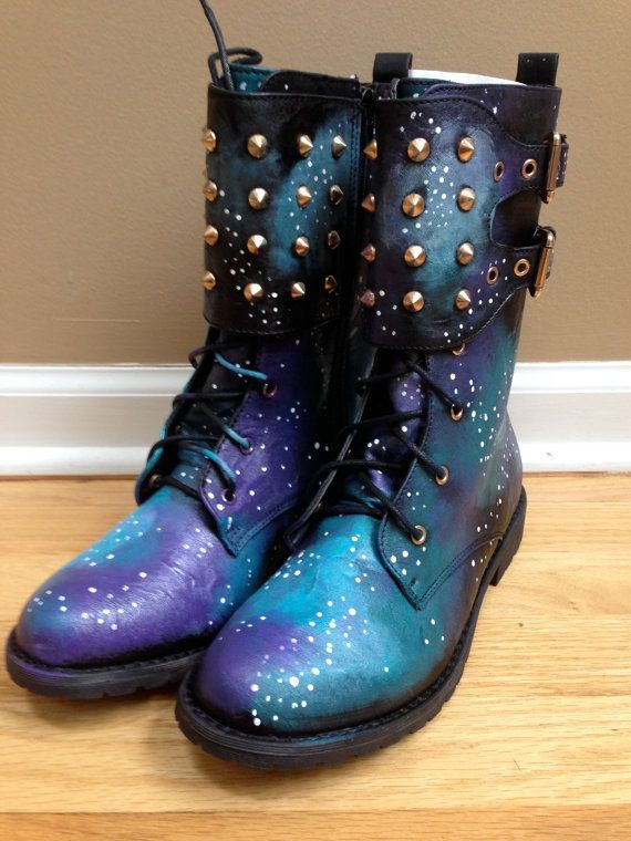 1000  images about Awesome Boots on Pinterest | Doc martens, Lace ...