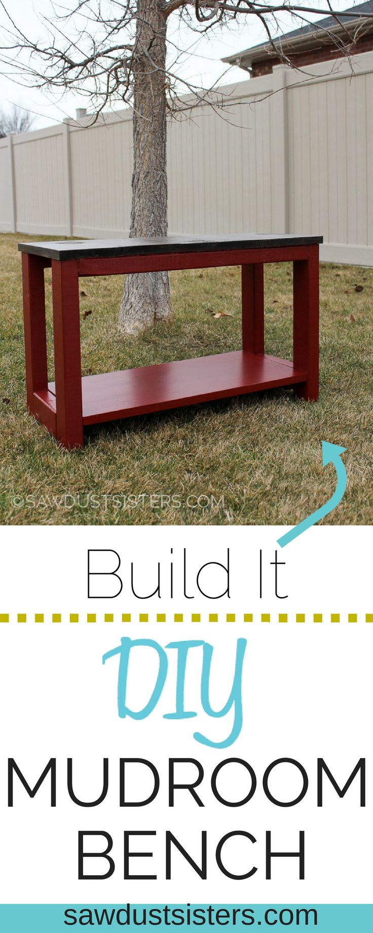 74 best Entryway & Mudroom | DIY Project Ideas images on Pinterest ...