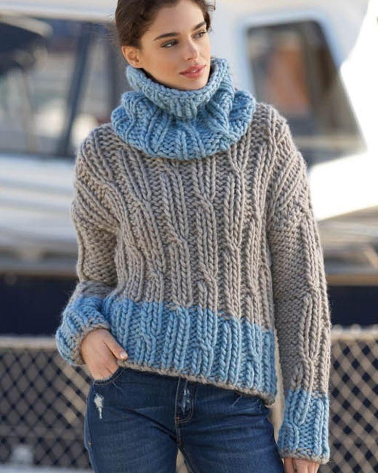 16 | Knitting Fever Yarns & Euro Yarns