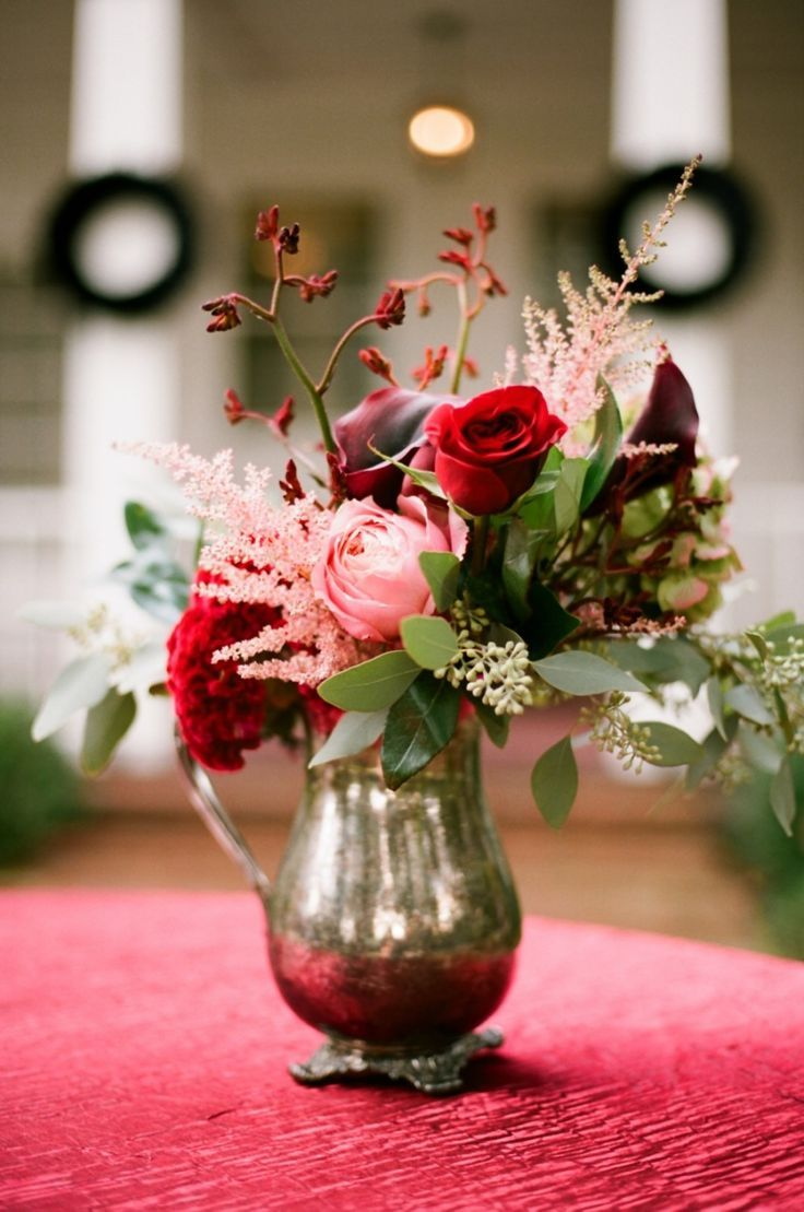 Best images about bouquets flowers on pinterest