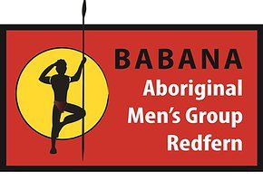 Aboriginal Men's Group