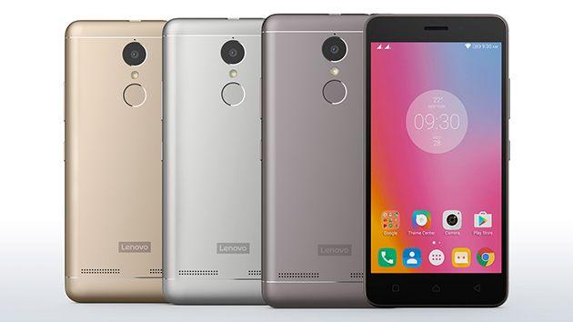 Bài viết liên quan  Lenovo trình làng Moto G5/G5 Plus: Quá rẻ, quá tốt Lenovo ra mắt máy trạm mới giúp nâng cao hiệu năng doanh nghiệp Lenovo sắp trình làng smartphone camera kép đẹp nhất thế giới? Lenovo...