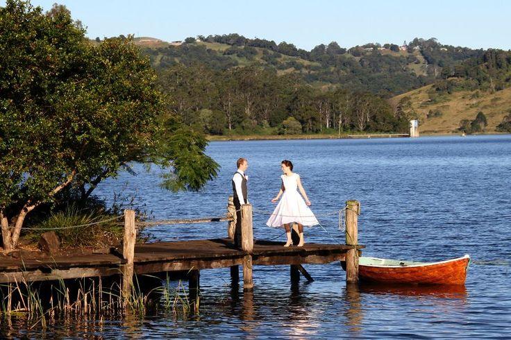 Wedding Gallery | Secrets on The Lake