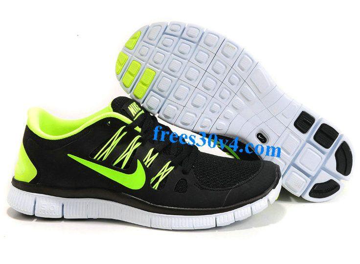 Nike Free 5.0/Nike Free Running Shoes,nike sneakers,cheap nike free womens