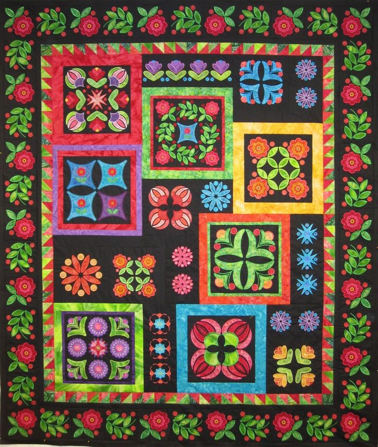 41 best Smith Street Designs images on Pinterest | Embroidery ... : machine embroidery designs for quilting - Adamdwight.com