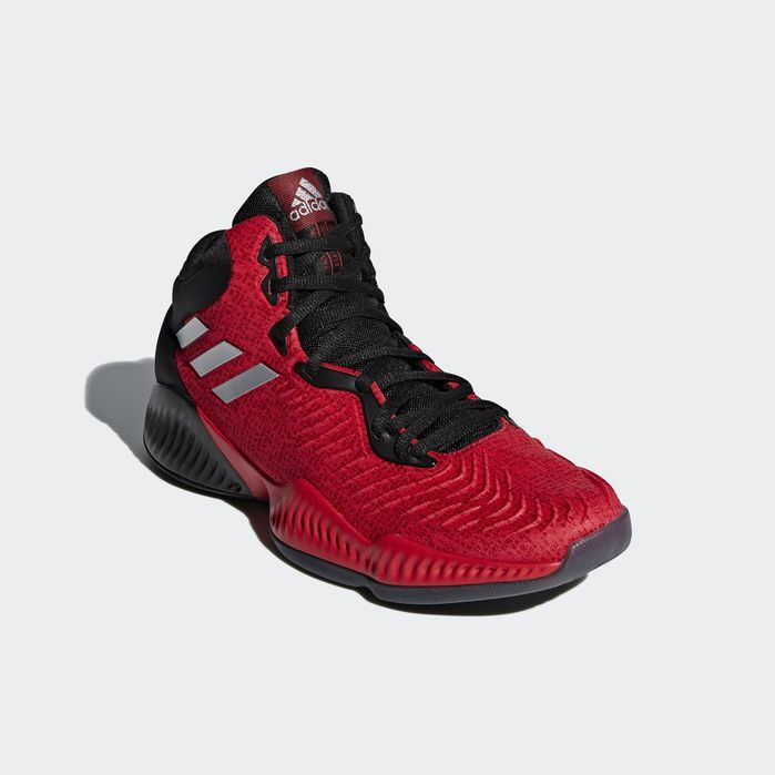 c3b0a3132591 Mad Bounce 2018 Shoes in 2019