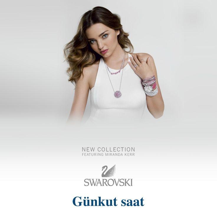 Kendinizi şık ve özel hissetmek için, Swarovski ışıltısını tercih edin!   http://www.gunkutsaat.com/catinfo.asp?cid=39&brw=&offset=&mrk=9&src=&order=&direction=&kactane=24&stock=