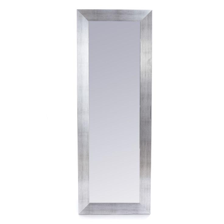 17 meilleures id es propos de miroir rectangulaire sur for Miroir rectangulaire fly