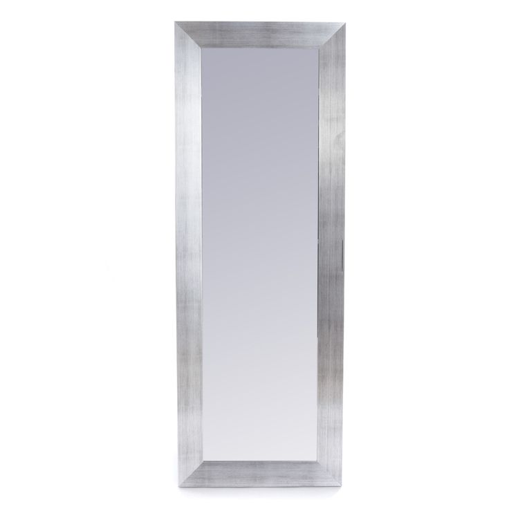 Best 20 miroir rectangulaire ideas on pinterest salle for Jardin d ulysse miroir