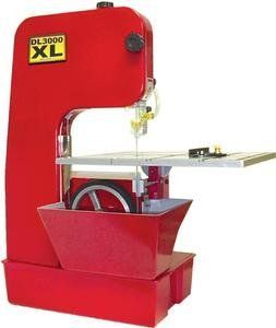 Diamond Laser 3000 Xl Bandsaw >>> Read more reviews of the product by visiting the link on the image.