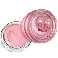 blush-em-creme
