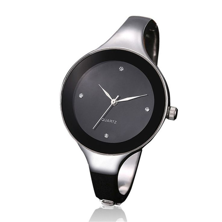 $4.29 (Buy here: https://alitems.com/g/1e8d114494ebda23ff8b16525dc3e8/?i=5&ulp=https%3A%2F%2Fwww.aliexpress.com%2Fitem%2FFree-shipping-Luxury-Women-Stainless-steel-Military-Analog-Quartz-Bracelet-Watches-wholesale-montre-homme-horloges-mannen%2F32797463663.html ) Free shipping Luxury Women Stainless-steel Military Analog Quartz Bracelet Watches wholesale montre homme horloges mannen A8 for just $4.29