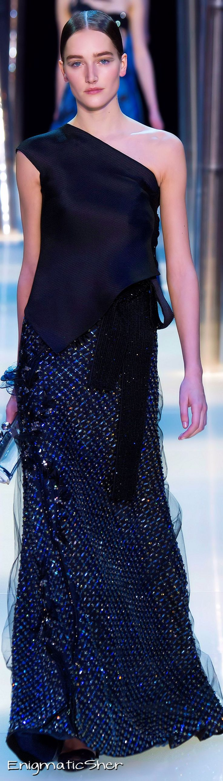 78 Best ideas about Midnight Blue Dresses on Pinterest - Midnight ...