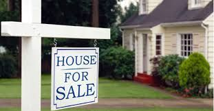 Be Smart Enough To Sell Your House Quickly. Declutter- Clutter should be avoided because it makes the house non-appealing and it looks small in size, which can make a bad impression to the buyer. So always try to make it neat as much as possible.