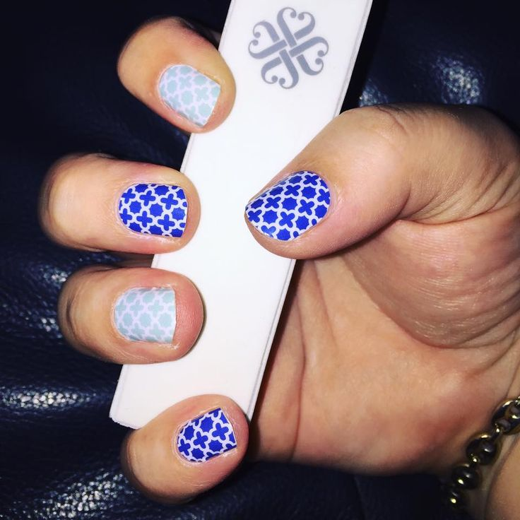 Consultant exclusive. nickystone.jamberry.com #jamberry #nails #beauty #manicure