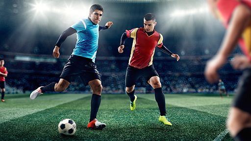 Browse the post to know the best sports betting strategy to win at betting. This post will show you the art of Predicting. Open the link and know more.