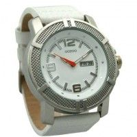 OOZOO FASHION WATCH - STYLE C4100