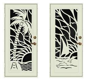 Decorative Security Screen Doors 15 best doors n windows images on pinterest | security screen