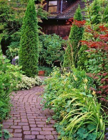 Creative Walkways 104 best walkways images on pinterest   walkways, garden ideas and
