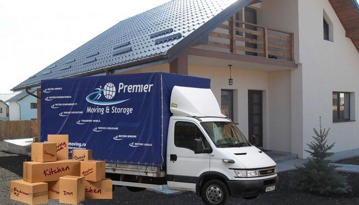 Alegeti o companie experimentata in mutari mobilier din Bucuresti. Oferim servicii de transport mobilier la un pret accesibil. http://premiermoving.ro/ro/servicii/transport_mobila