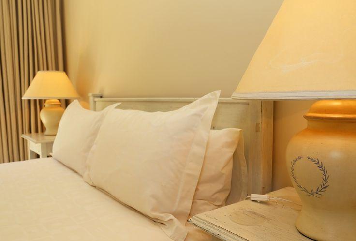 66 on 8th Street: Bedroom 4.  FIREFLYvillas, Hermanus, 7200 @fireflyvillas ,bookings@fireflyvillas.com,  #66on8thStreet #FIREFLYvillas #HermanusAccommodation