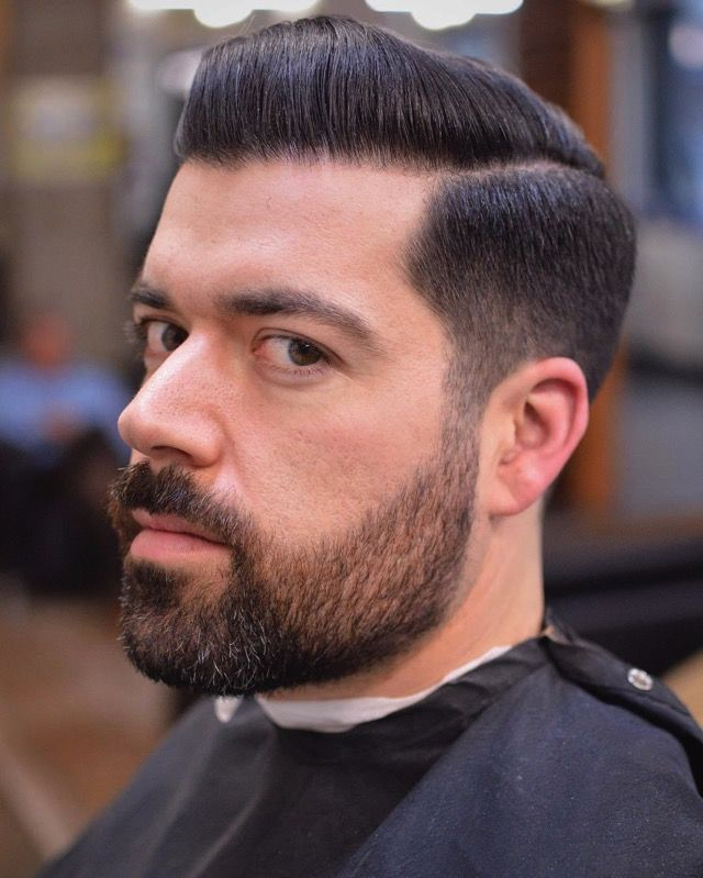 Classic Men S Hairstyles 2017 Classic Haircut Haircuts For Men Mens Hairstyles Short