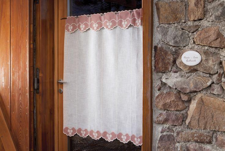Una collezione per rendere la tua casa accogliente! #Homedecor