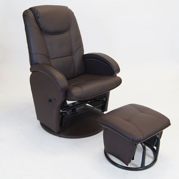 12 Best images about Rocking Chair Ottoman – Baby Gliding Chair