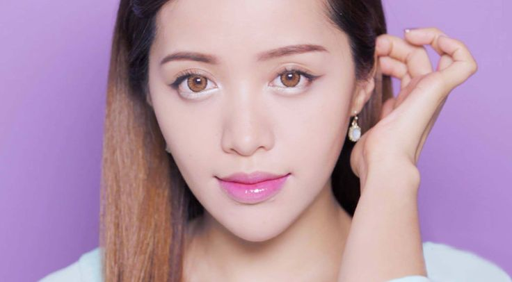 Michelle Phan Age Wallpapers - http://wallpaperzoo.com/michelle-phan-age-wallpapers-33245.html  #MichellePhanAgeWallpapers