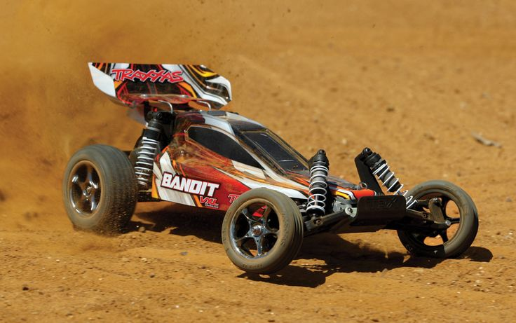 The 25 Best Traxxas Bandit Ideas On Pinterest Rc Cars And