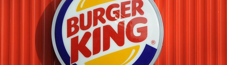 Burger King Deal Could Be a Tax-Dodge Whopper