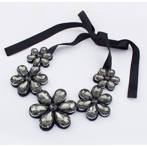 flower necklace 2