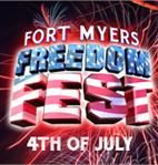 july 4th activities fort worth tx