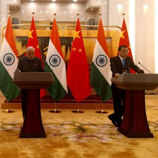 Live News   China must reconsider approach to realise full potential of partnership with India: PM Modi   Latest News & Updates at Daily News & Analysis