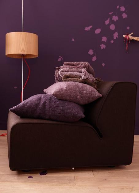 61 besten boho chic bilder auf pinterest schlafzimmer ideen wohnideen und wohnungen. Black Bedroom Furniture Sets. Home Design Ideas