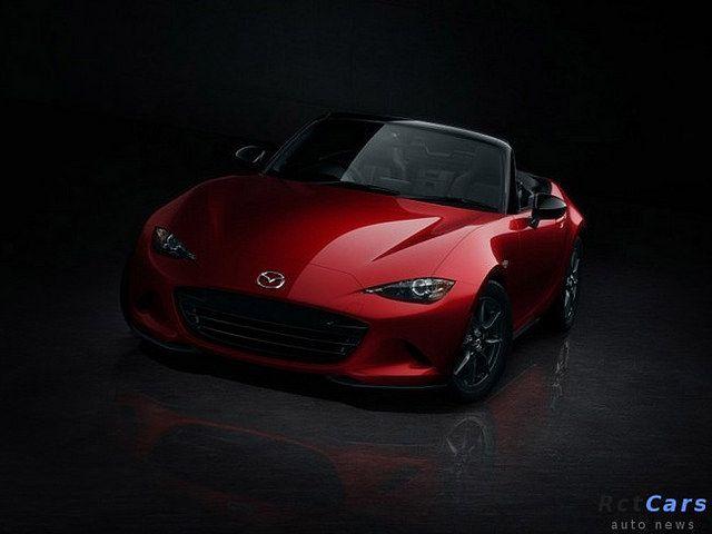 25 best Mazda of Lake Charles Blog images on Pinterest   Lake ...
