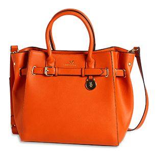 Väska+-+Lindex