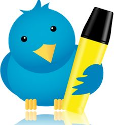 Great Twitter Tools for your Professional Development