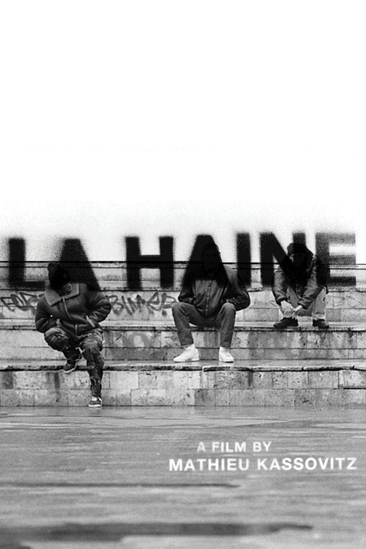 17 best ideas about la haine film charlie chaplin la haine mathieu kassovitz drama la haine mathieu kassovitz drama