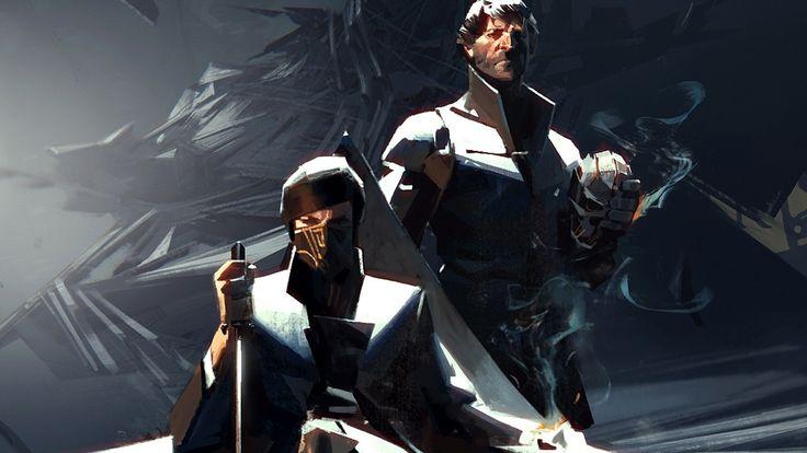 Vídeo mostra vilão de Dishonored 2 morrendo de 80 formas diferentes - EExpoNews