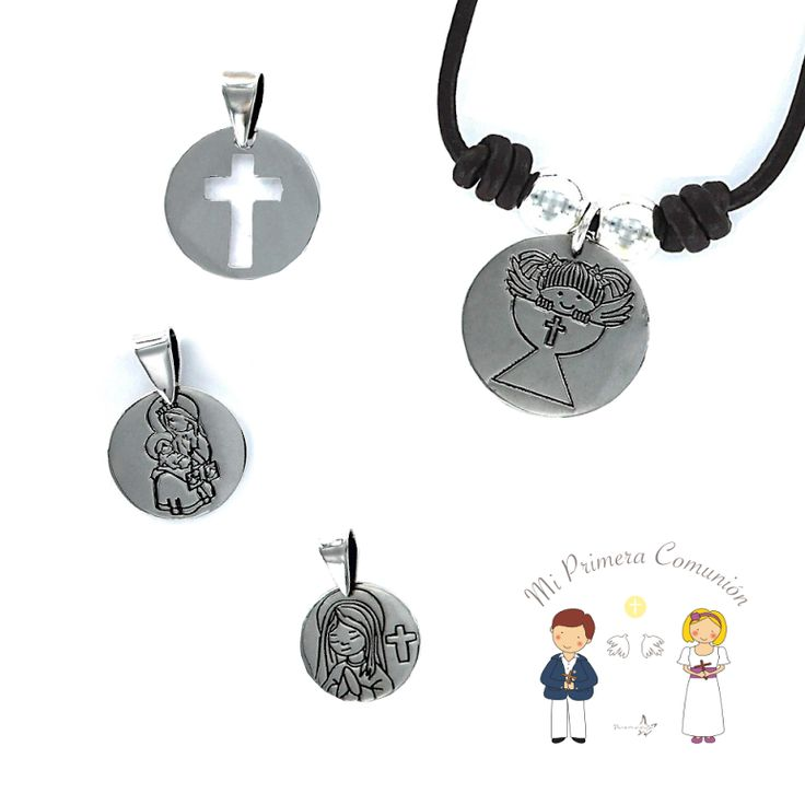 Medallas_Primera_Comunion_Palacio_de_la_plata