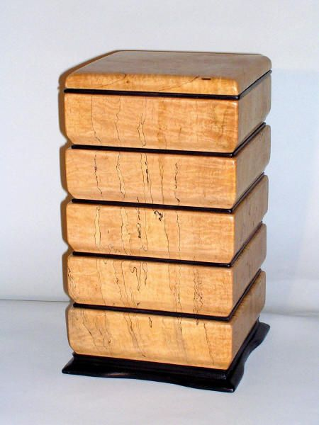 372 best fine wooden boxes images on Pinterest Drawings of