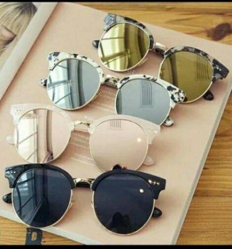 pastel mirror sunnies- Women fashion trendy accessory http://www.justtrendygirls.com/women-fashion-trendy-accessory/